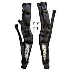 P021046660 OEM Echo Backpack Leaf Blower Harness Strap Kit - Includes 2 Straps