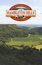 De son maître Promenades dans les Hambleton Hills, Stephen I. Robinson, 1ST Édition Neuf