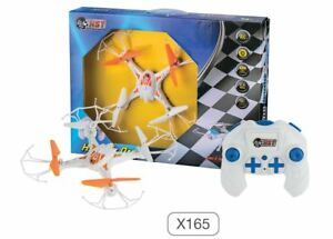 HST X165 Air Drone Air Drone Quadcopter Camera Gyro USB Camera