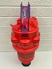 Dyson DC14 Animal Cyclone With Filter Purple Free Ship!