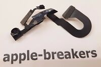 "iPhone 7 4.7"" FRONT SELFIE CAMERA FLEX 100% GENUINE ORIGINAL REPLACEMENT PART"