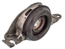 Drive Shaft Center Support Bearing HB3044