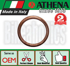 Best Quality Exhaust Gasket 31.5x40x4mm- Honda CBF 125 M - 2014
