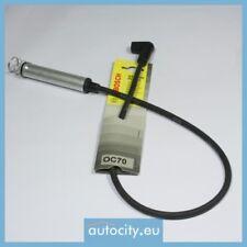 Bosch 0 986 356 084 OC70 Ignition Cable/Faisceau d'allumage/Bougiekabel