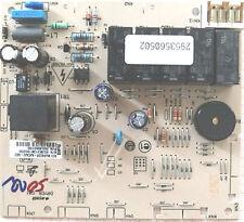 TKF1350 -TKF7340 ELEKTRONIK BLOMBERG  NUR Reparaturen ANGEBOT !!