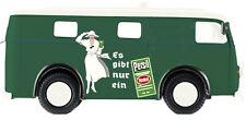 """Brekina 58302 Elektro-Paketwagen """"Persil"""" Von Starline"""