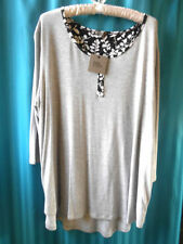 Target Tunic Solid Tops & Blouses for Women