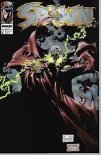 Comic - Spawn - Nr. 27 - Prestige - 1.Auflage - Infinity Verlag deutsch