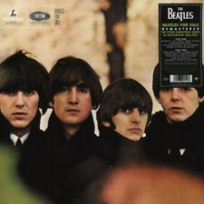THE BEATLES Beatles For Sale 180gm VINYL LP REMASTERED STEREO NEW & SEALED