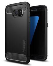 Custodia Spigen per Galaxy S7 Edge, Massima Protezione Da Cadute e Urti