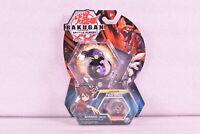 Bakugan Battle Planet Battle Brawlers Collectibles Phaedrus
