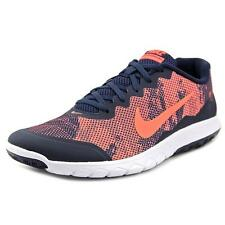 Nike Men's Synthetic Running, Cross Training Athletic Shoes