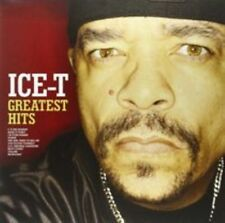 NEW Greatest Hits (Audio CD)
