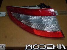 Rückleuchte Rücklicht Hecklicht Heckleuchte Tail Light LH Maserati GranCabrio 10