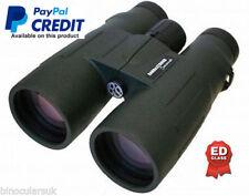 Barr & Stroud  Savannah 8x56 ED WP FMC 'Phase Coated' Binoculars + 10 Year G/tee