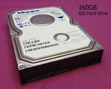 Hard disk interni PATA per 160GB