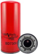 Engine Oil Filter Baldwin BD7309