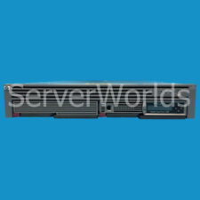 HP Storageworlds MSA1500 Enclosure with Controller AA986A