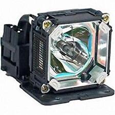 NEC LT57LP Projector Replacement Lamp LT-57LP