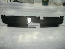 EPR Cooling Radiator Slam Panel Plate For Nissan Skyline R32 GTR Carbon OE Style