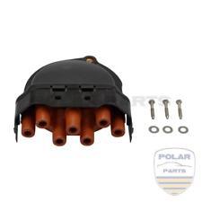 Distributor Cap Volvo 760 780 960 6-Zylinder