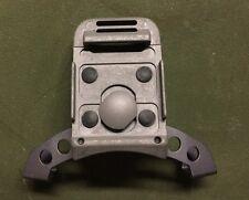 US Army Norotos NVG Mount Breaket ACH MICH LWH PASGT Helmet PVS Halterung screw