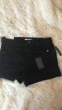 Forever 21 High Waist Shorts. Size 28. NWT.