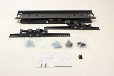 """Sunydeal-led Lcd Tv Wall Mount Tilt&swivel 24""""-70"""" Fo Does not apply - Preowned"""