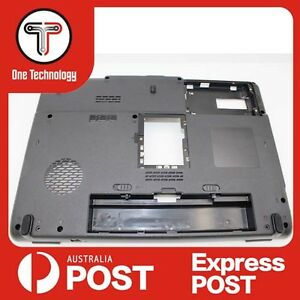 Toshiba L300 L300D L305 L305D Bottom Case V000133260
