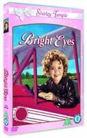 Neuf Brillant Yeux DVD