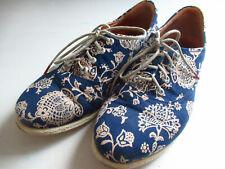 quality design 8f627 f49f6 Ausgefallene Schuhe günstig kaufen | eBay