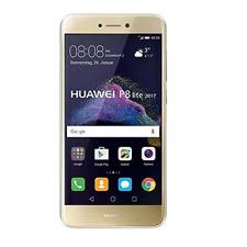 "HUAWEI P8 LITE 2017 5.2"" OCTA CORE 16GB RAM 3GB 4G LTE ITALIA GOLD"