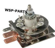 Raddrizzatori rectifier PIASTRA DIODI 83166 83334 83520 83842 83844 84443 ubb109