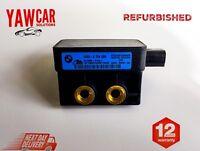 Bmw Yaw Rate Esp Sensor: 34526754289 - 6754289