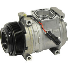 Dodge Viper 1997 to 2002 NEW AC Compressor CO 21018C