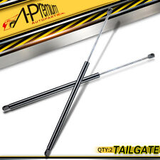 A-Premium 2X Rear Tailgate Lift Support Shock Strut for Acura MDX 2001-2006 4561