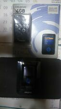CREATIVE 4GB MP3 2000 SONGS