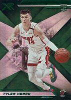 NBA Panini Trading Chronicles 2019/2020 Rookie Card No 277 Tyler Herro