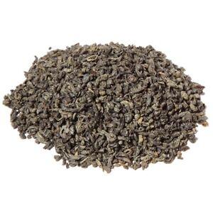 Tè verde Gunpowder Temple Of Heaven BIO (la miglior qualità di gunpowder) - C...