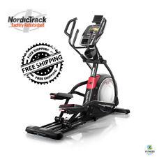 Nordictrack Elite 13.1 Elliptical | Free Shipping |60% Off | 24055