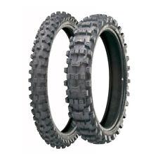 Michelin AC10 120/90 X 18 Road Legal Enduro Rear Tyre Honda Crf450x CRF 450