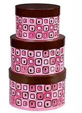 Blech- und Vorratsdosen für Küchen