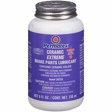 Permatex® Ceramic Extreme Brake Parts Lubricant 24125