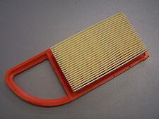 Für Stihl Blasgeräte BR 500, BR 550, BR 600 : Luftfilter passgenau