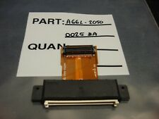 NEW UNUSED FANUC A66L-2050-0025 #A CARD SLOT