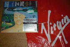 BILLY JOEL RIVER OF DREAMS JAPAN MINI LP CD NEW leslie west bruce springsteen