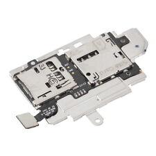 Sim Card Holder Socket Slot Tray Flex Cable for Samsung Galaxy S3 III i9300 FE