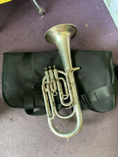 More details for  tenor horn besson class a