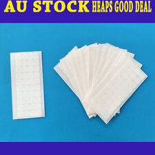 USA Micro Tape Super Strong Adhesive for Micro Tape Hair Extensions 240 1x2cm