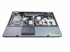 New Genuine HP Compaq 6910P Bare Bone 450236-001